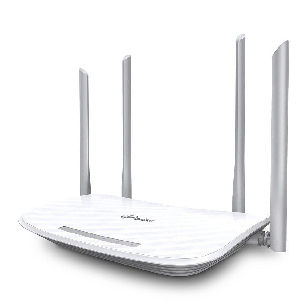 TP-Link Archer A5 AC1200  Top 8 routers under 2000
