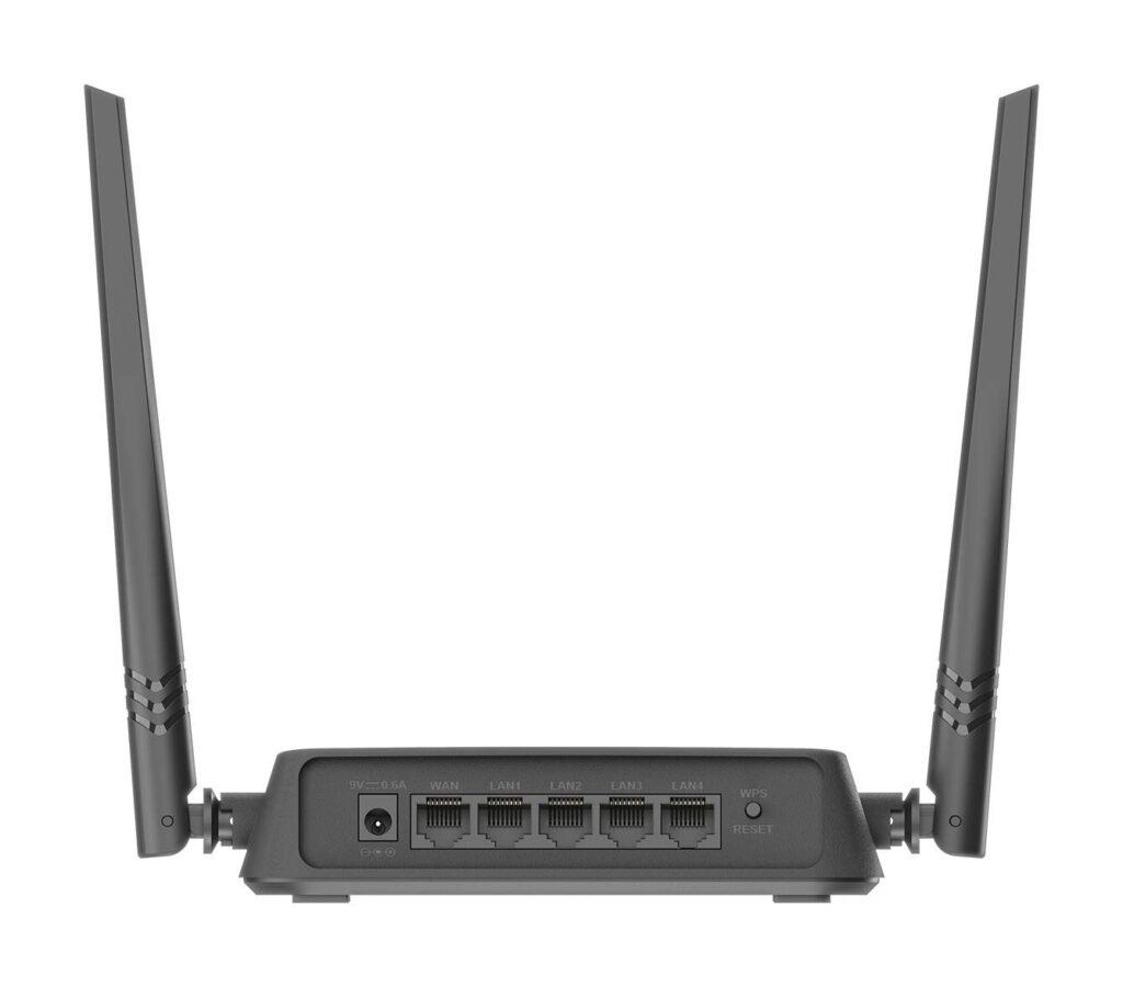 d link routers | Best router under 2000