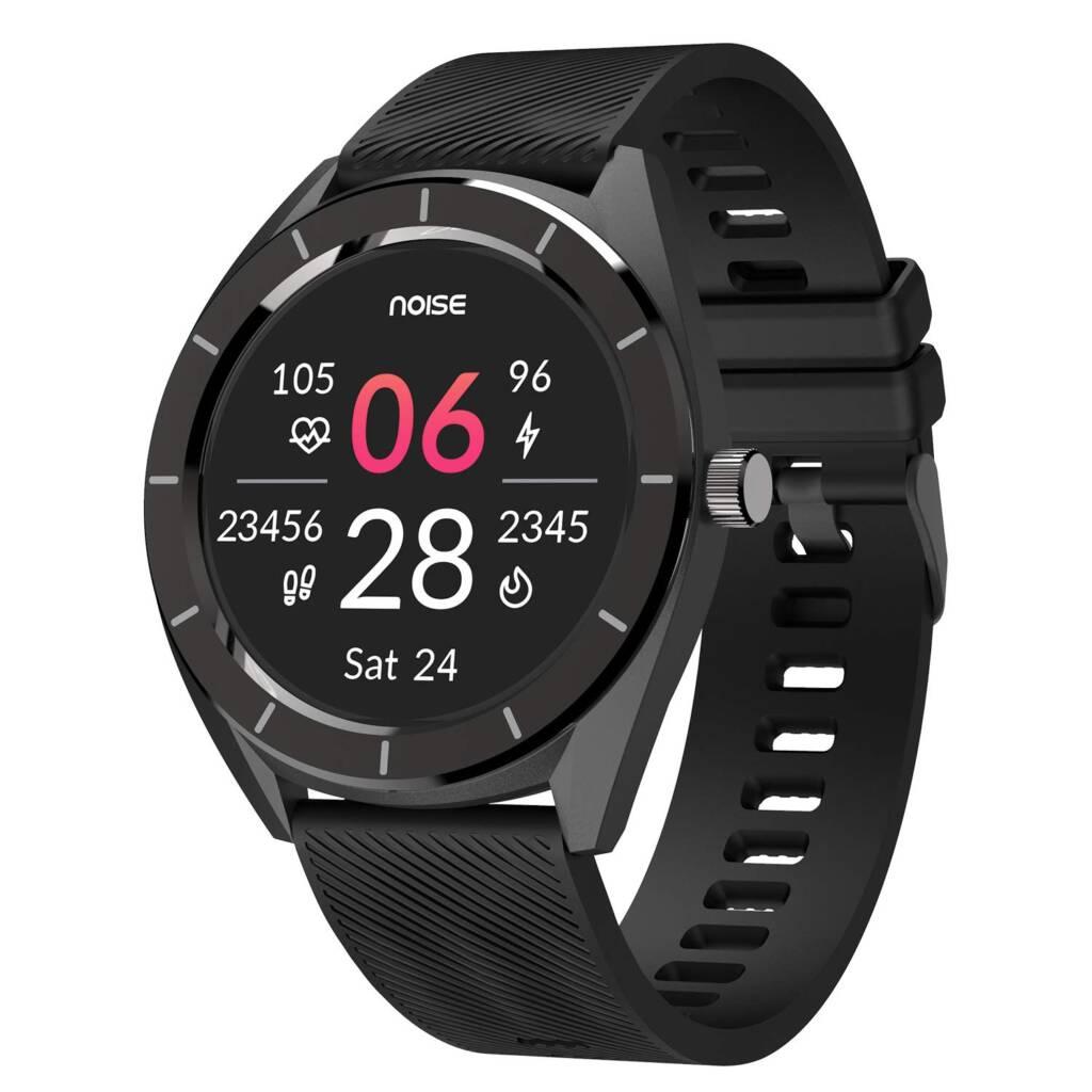 Noisefit endure smartwatches images