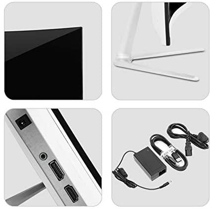 Zebronics ZEB-AC32FHD features